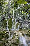 Cascada Fuentetoba
