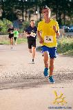 128-CrossAlconaba-2013