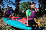 018-BajadaPiraguas-2013