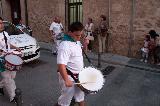 fiestas_del_bugo_0015-