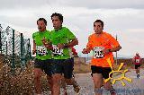 077-CarreraValonsadero-2013