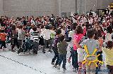 038-TeatroInfantil-2013