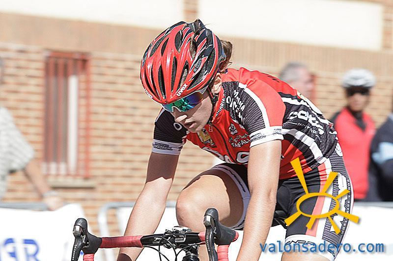 Ciclismo 2013
