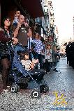 031-DesfileBanda-2013