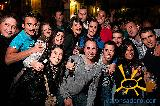049-Cuarenta-2013