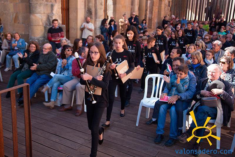 13 Maratón Musical Soriano