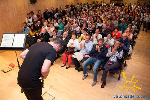 082-MaratOnMusical-2016