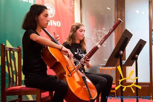 085-MaratOnMusical-2016