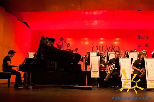 111-MaratOnMusical-2016