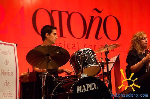 113-MaratOnMusical-2016