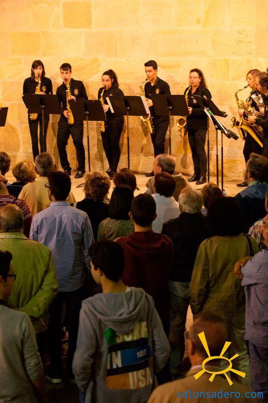 Otoño Musical 29-09-2016