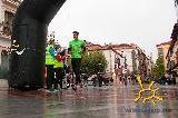 009-CaminoAgua-2016
