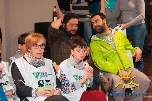 054-Campeonato-CES-2018