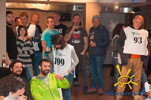 056-Campeonato-CES-2018
