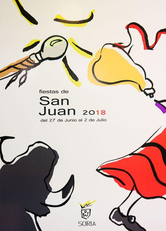 006-CartelesSanJuan-2018