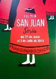 034-CartelesSanJuan-2018