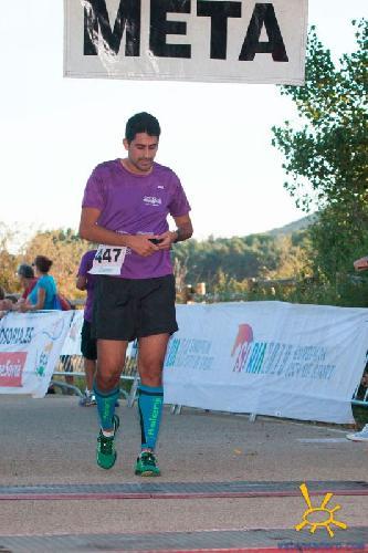 174-CarreraValonsadero-2018