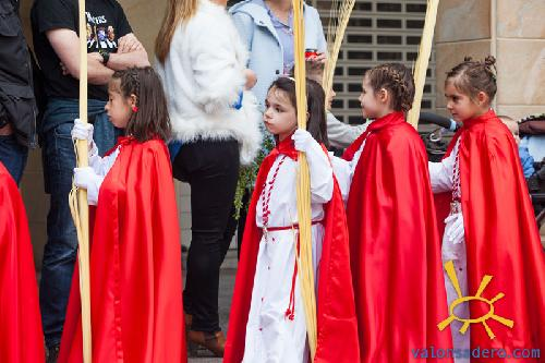 010-ProcesiOnBurriquita-2019 copia