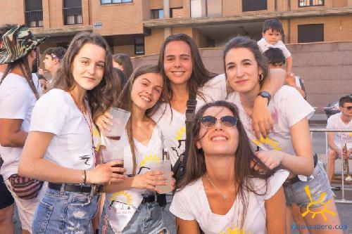011-SAbadoAgEs-2019