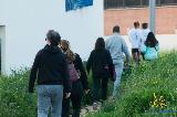 034-SalidaConfinamiento-2020