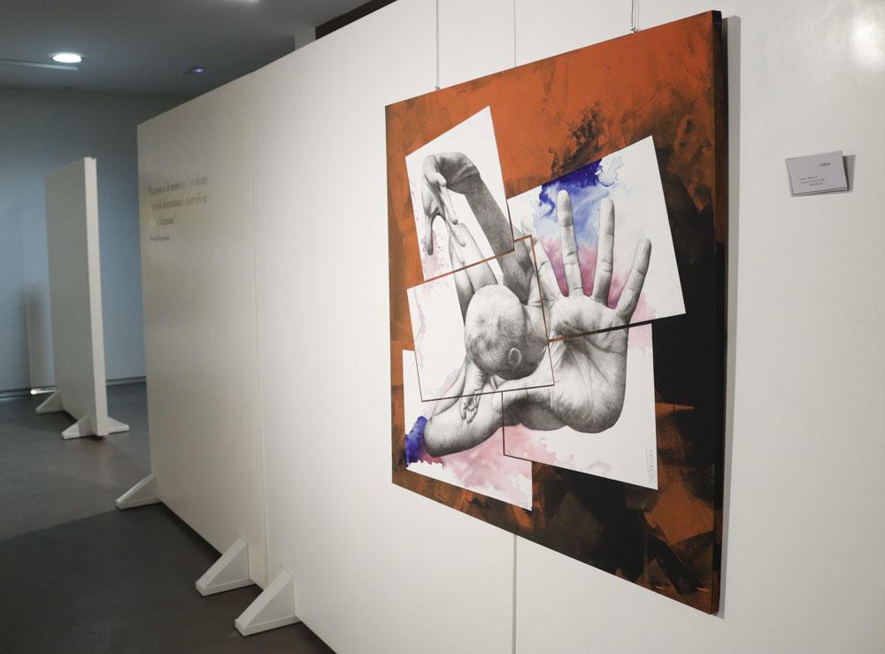 El Video Arte en Nueva York
