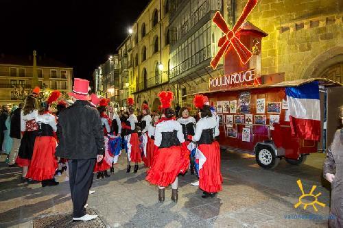 Carnavales-005
