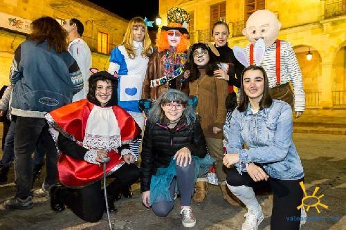 Carnavales-011