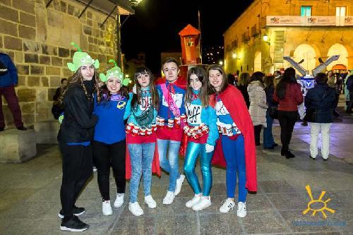 Carnavales-016