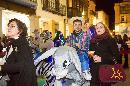 Carnavales-070