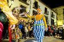 Carnavales-145