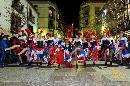 Carnavales-158