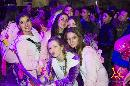 Carnavales-176