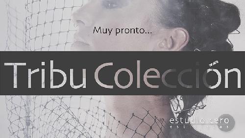 016-EstudioCero