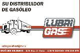 251-Lubrigas