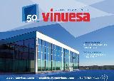 291-Vinuesa