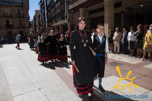 023-DomingoDeCalderas2017