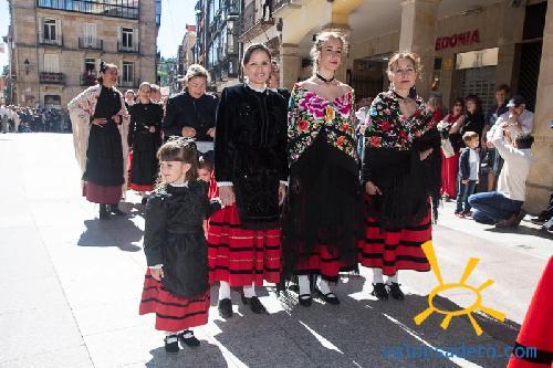 047-DomingoDeCalderas2017