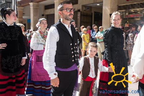 051-DomingoDeCalderas2017