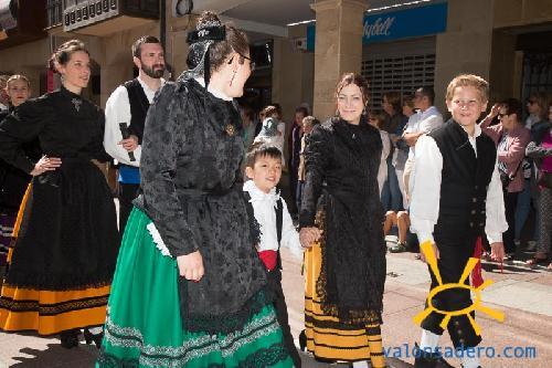 058-DomingoDeCalderas2017