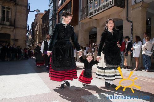 069-DomingoDeCalderas2017