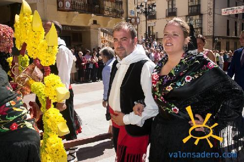 076-DomingoDeCalderas2017