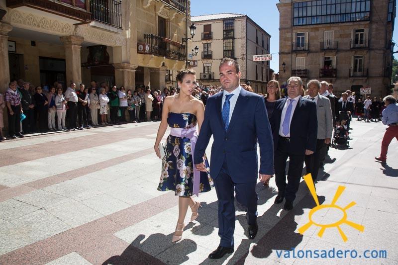 078-DomingoDeCalderas2017