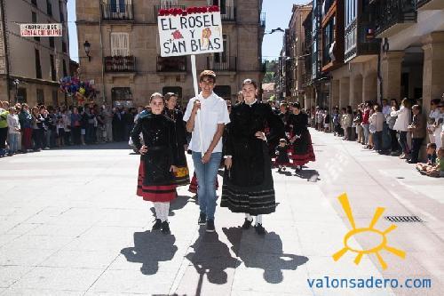 079-DomingoDeCalderas2017