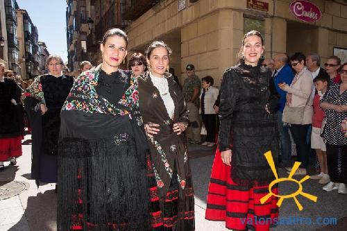 118-DomingoDeCalderas2017