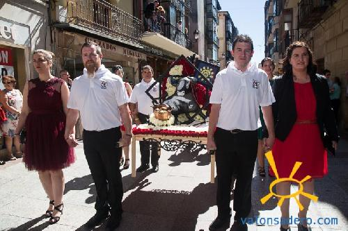 124-DomingoDeCalderas2017