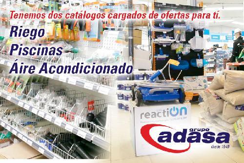 132-Adasa