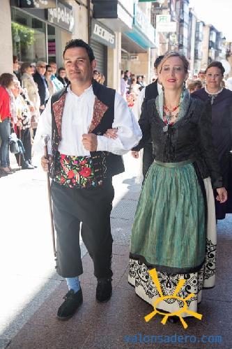 158-DomingoDeCalderas2017