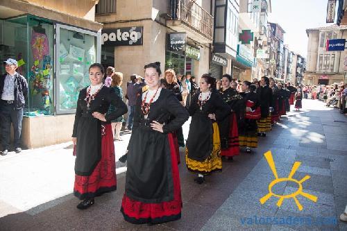 161-DomingoDeCalderas2017
