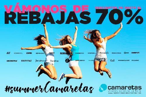 185-Camaretas
