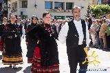 187-DomingoDeCalderas2017